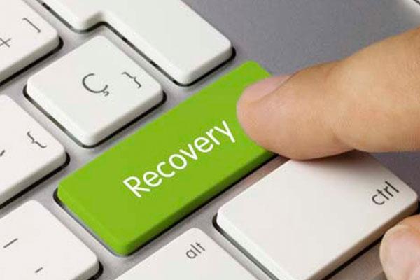 BUSINESS RECOVERY & INSOLVENCY – EAK & Associates